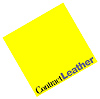 Contract Leather